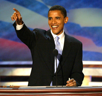 http://www.huffingtonpost.com/2011/06/29/obama-tax-cuts-wealthy_n_886915.html